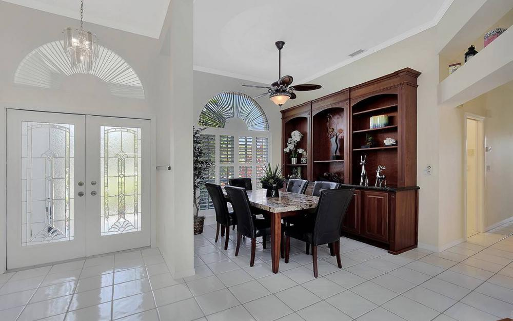 5237 SW 17th Ave, Cape Coral - House For Sale 1070336438