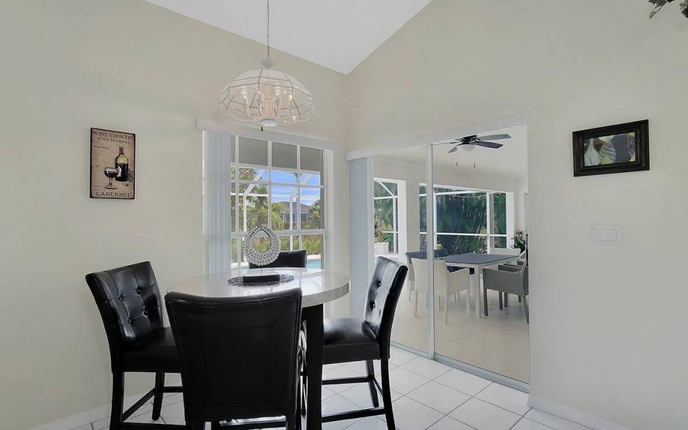 5237 SW 17th Ave, Cape Coral - House For Sale 801504459