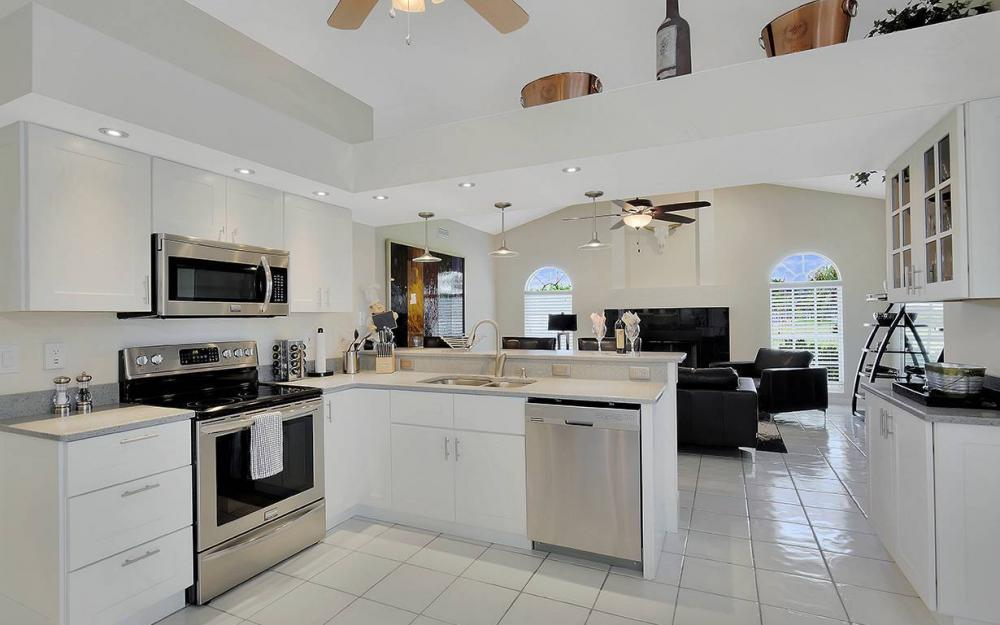 5237 SW 17th Ave, Cape Coral - House For Sale 483661793