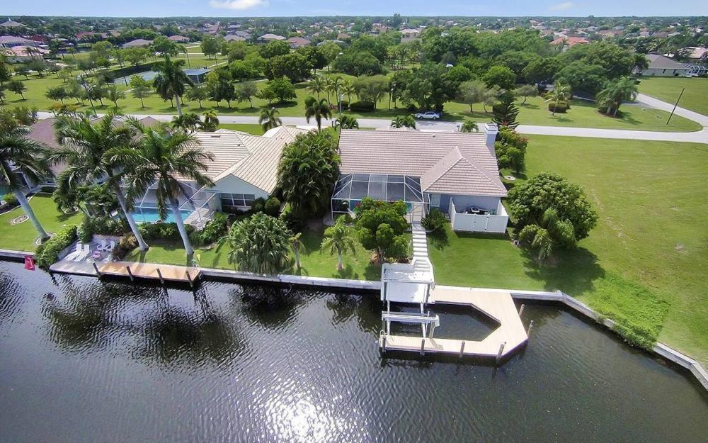 5237 SW 17th Ave, Cape Coral - House For Sale 1636544732