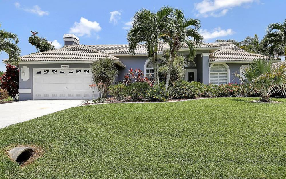 5237 SW 17th Ave, Cape Coral - House For Sale 1365170676