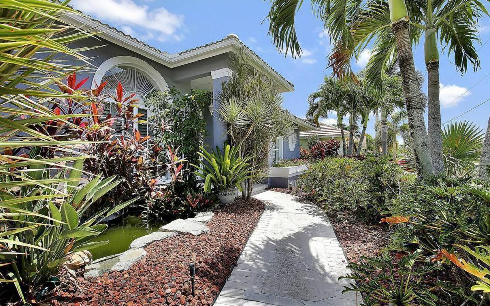 5237 SW 17th Ave, Cape Coral - House For Sale 1821283702