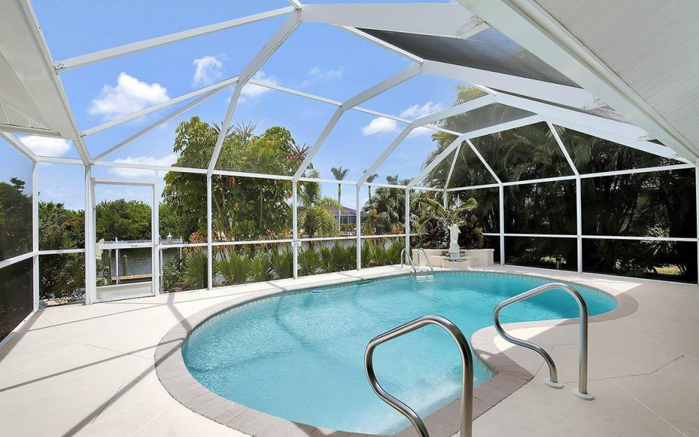 5237 SW 17th Ave, Cape Coral - House For Sale 952882166