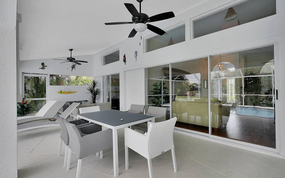5237 SW 17th Ave, Cape Coral - House For Sale 534977812