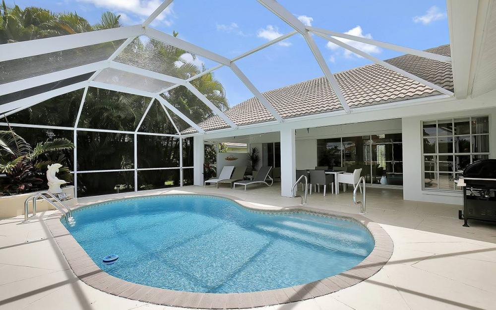 5237 SW 17th Ave, Cape Coral - House For Sale 13354006