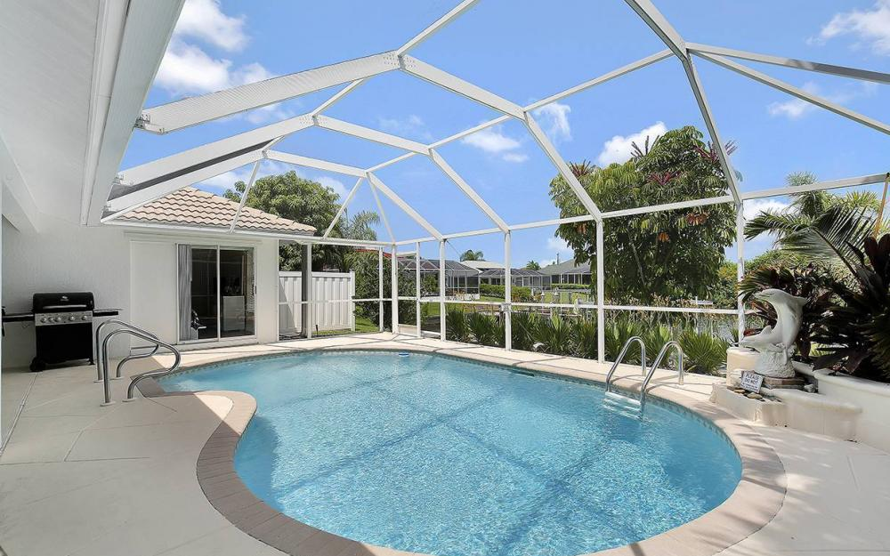 5237 SW 17th Ave, Cape Coral - House For Sale 1705566227