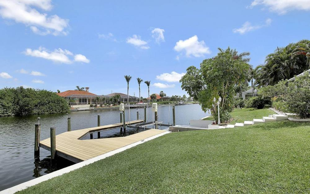 5237 SW 17th Ave, Cape Coral - House For Sale 786997357