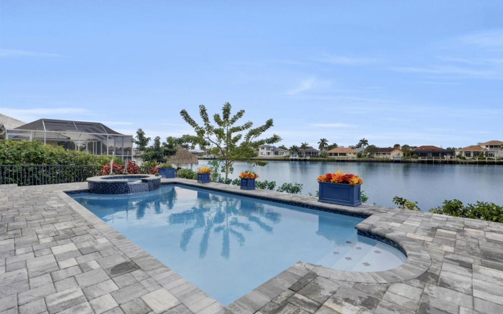 332 Bald Eagle Dr, Marco Island - Home For Sale 2006347391