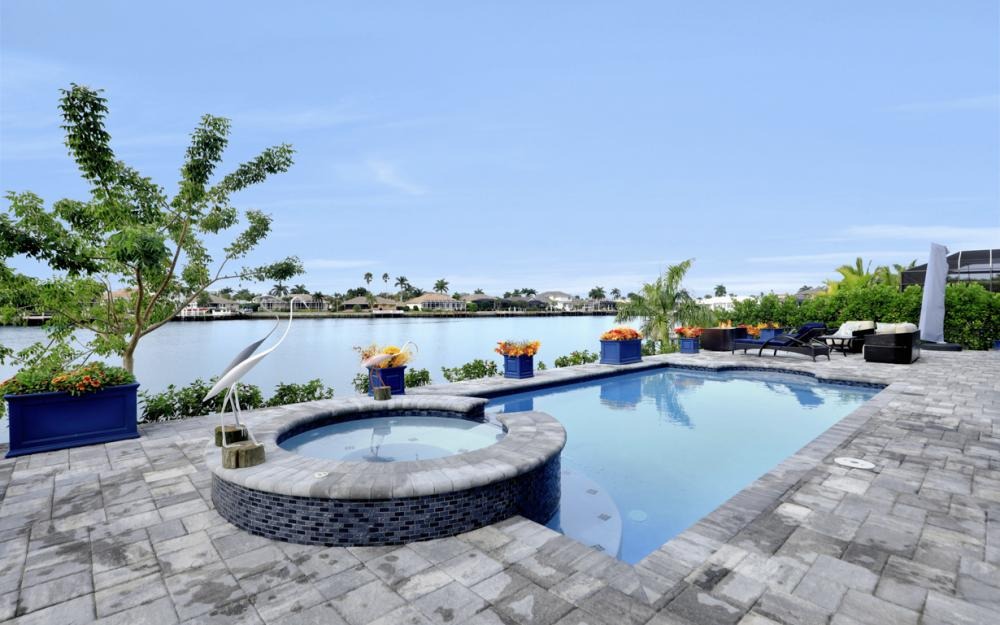 332 Bald Eagle Dr, Marco Island - Home For Sale 1618331346