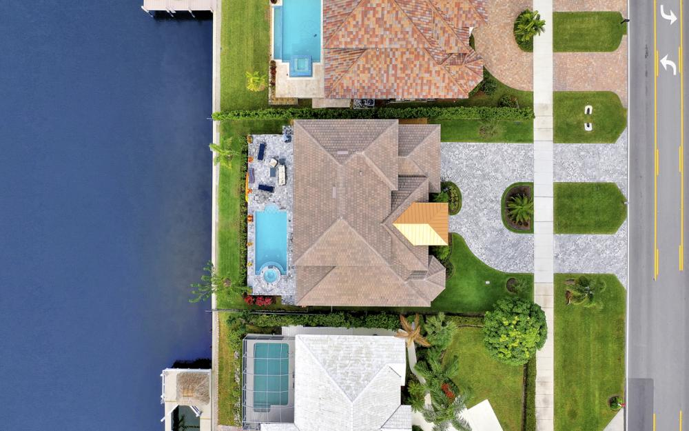 332 Bald Eagle Dr, Marco Island - Home For Sale 1601876728
