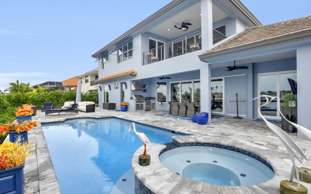 332 Bald Eagle Dr, Marco Island - Home For Sale 2072346377
