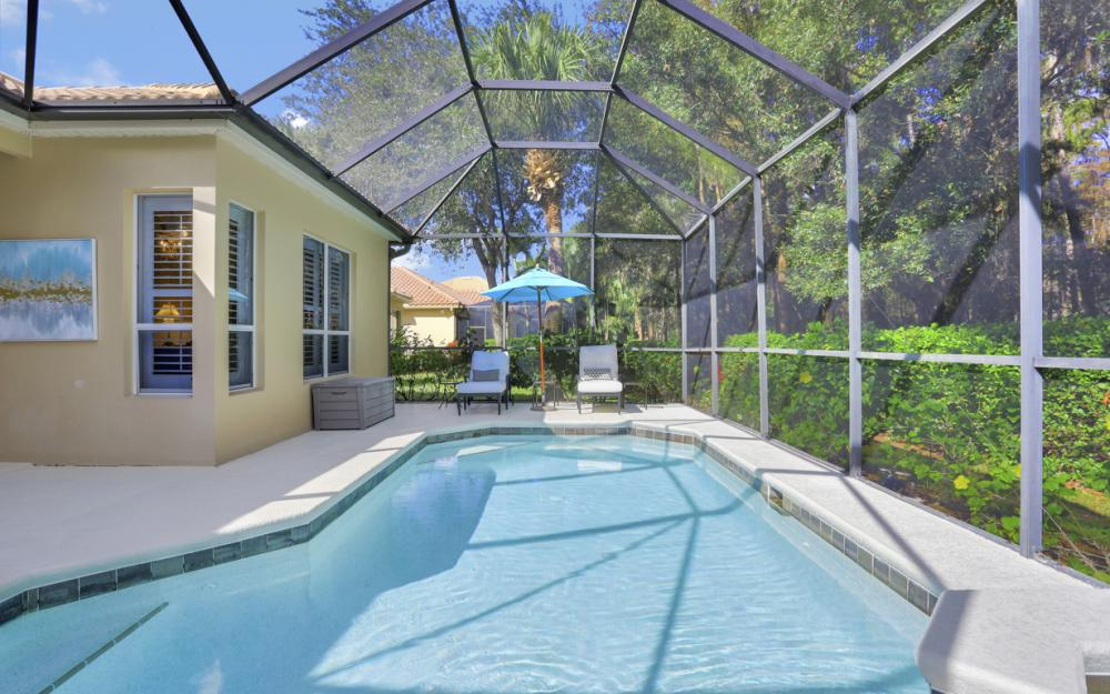 9186 Troon Lakes Dr, Naples - Home For Sale 754455565