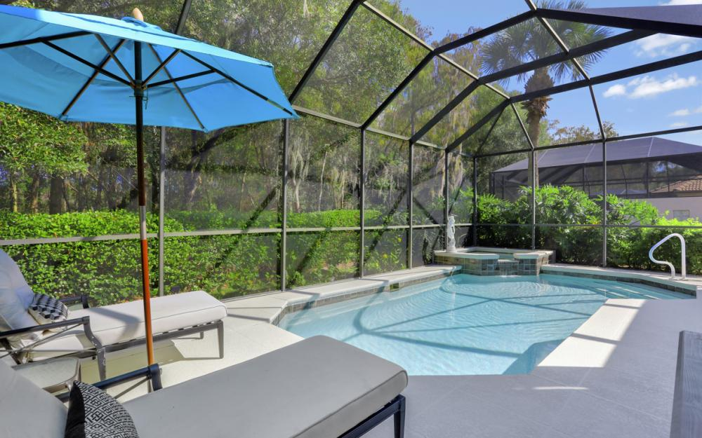 9186 Troon Lakes Dr, Naples - Home For Sale 1266337535