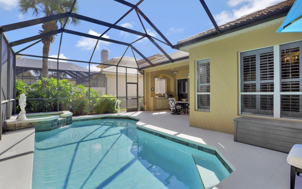 9186 Troon Lakes Dr, Naples - Home For Sale 1199381747