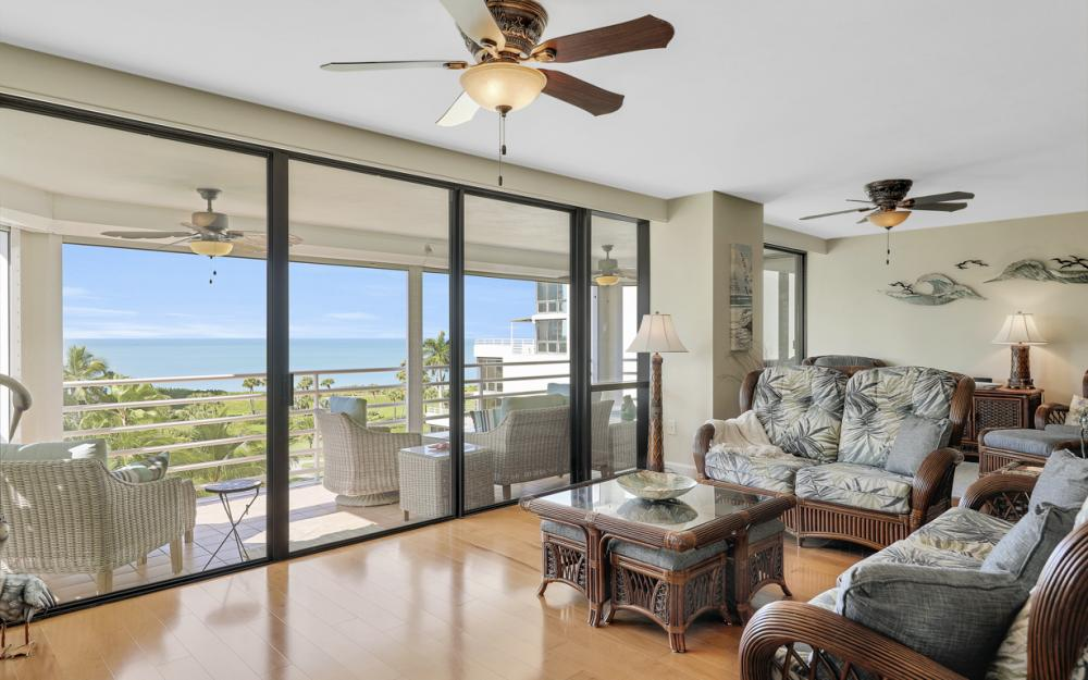 4751 Gulf Shore Blvd N #706, Naples - Condo For Sale 1184565342