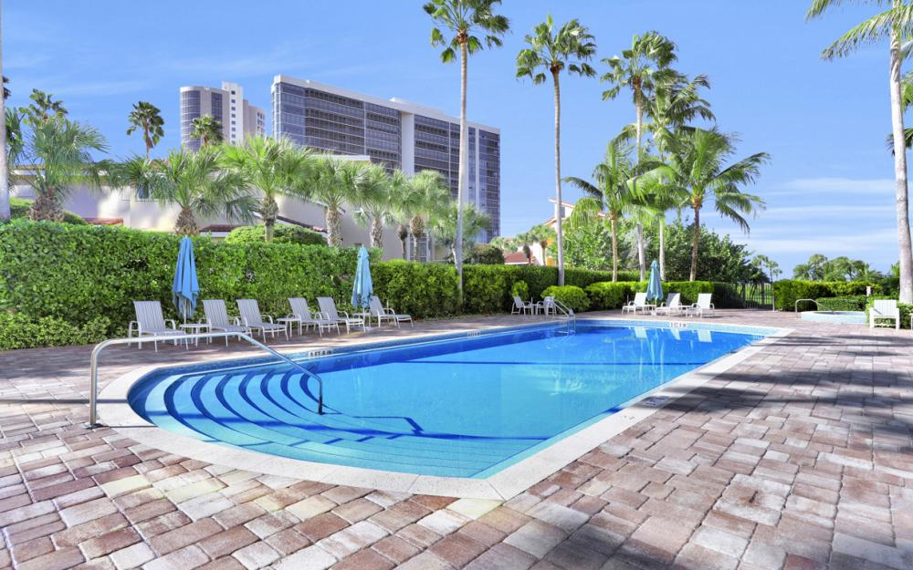 4751 Gulf Shore Blvd N #706, Naples - Condo For Sale 1528452176