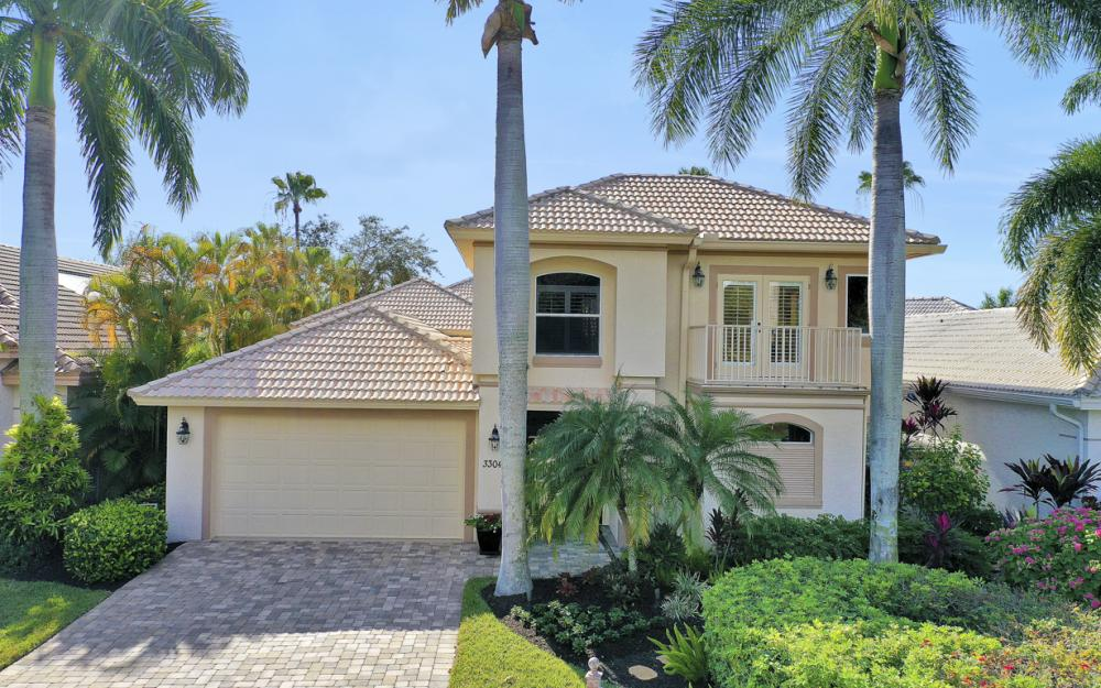 3304 Lookout Ln, Naples - Home For sale 578011827