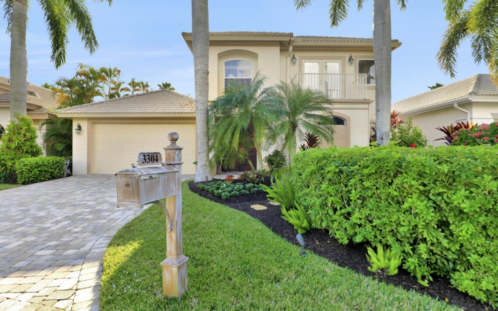 3304 Lookout Ln, Naples - Home For sale 1728810317