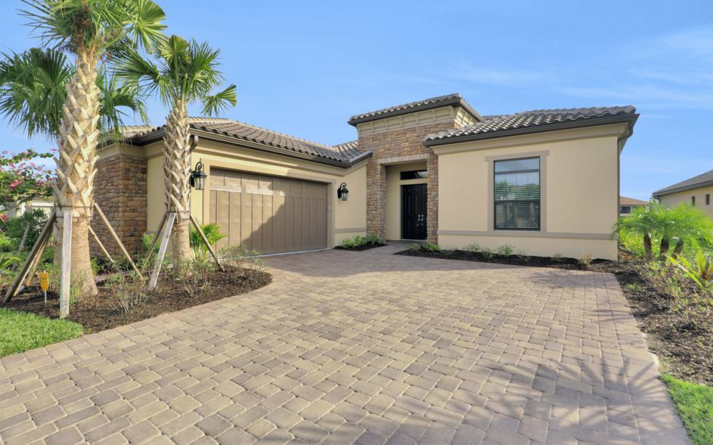 9496 Livorno Ct, Naples - Home For Sale 915944441