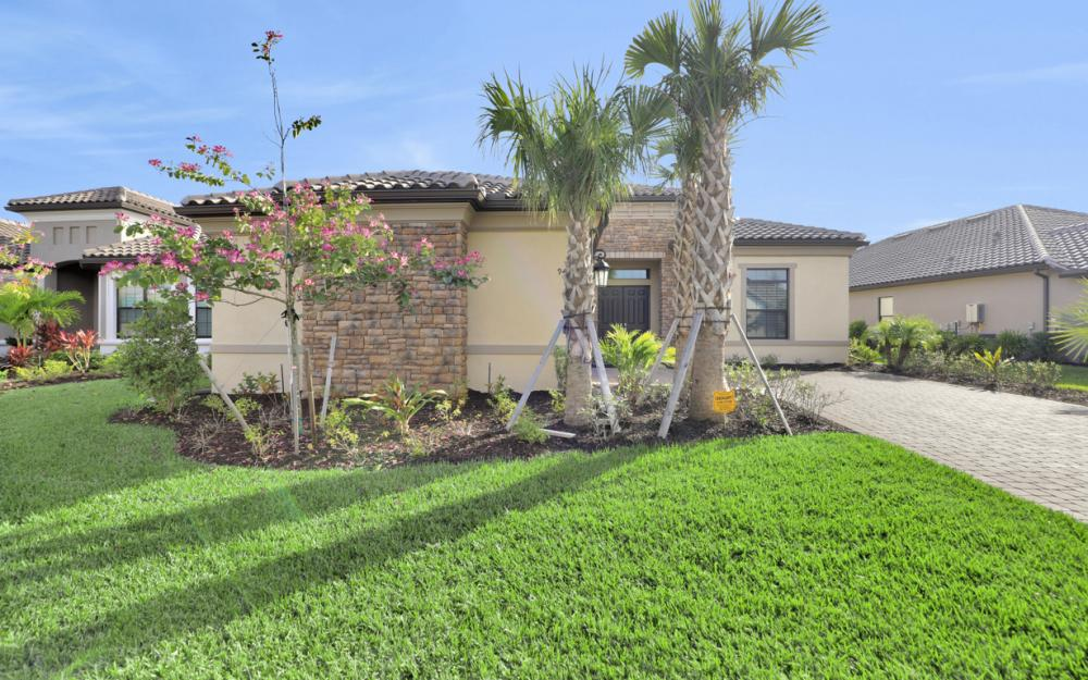 9496 Livorno Ct, Naples - Home For Sale 753576845