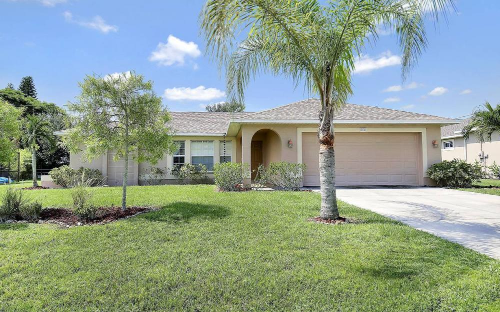 314 SE 17th St, Cape Coral - House For Sale 1652696743
