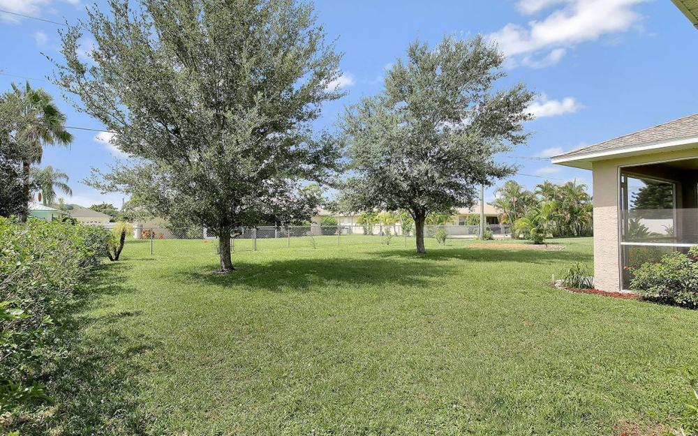 314 SE 17th St, Cape Coral - House For Sale 102393572