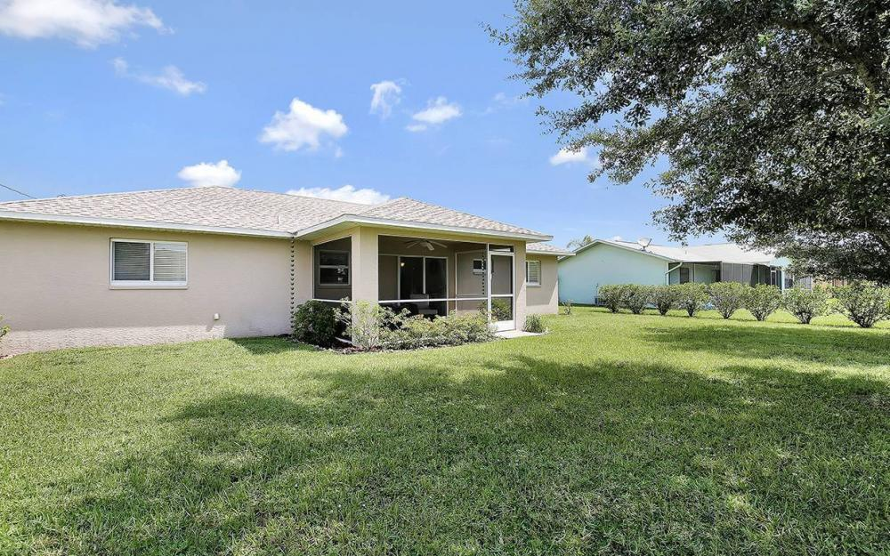 314 SE 17th St, Cape Coral - House For Sale 2051735089