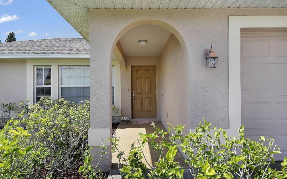 314 SE 17th St, Cape Coral - House For Sale 146043541