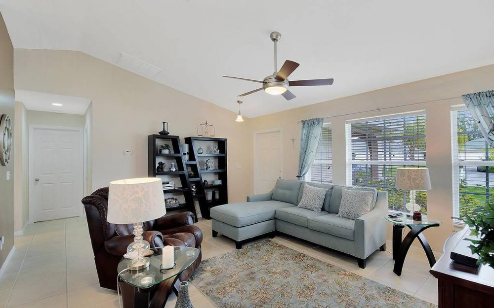 314 SE 17th St, Cape Coral - House For Sale 246739841