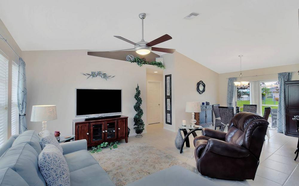 314 SE 17th St, Cape Coral - House For Sale 1028714998