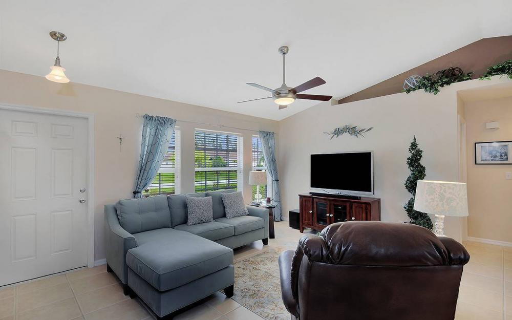 314 SE 17th St, Cape Coral - House For Sale 1581777108