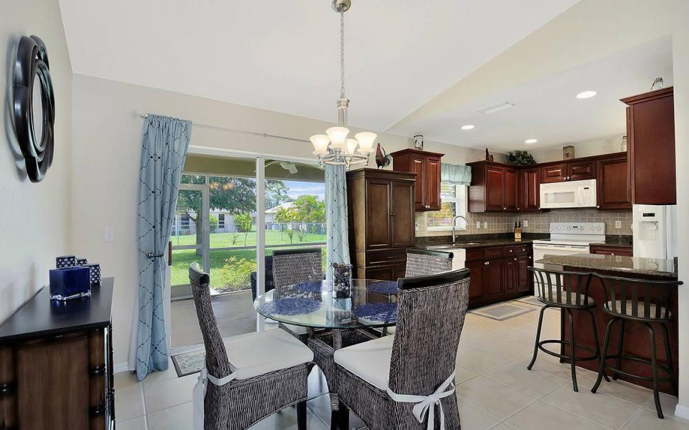314 SE 17th St, Cape Coral - House For Sale 2137223280
