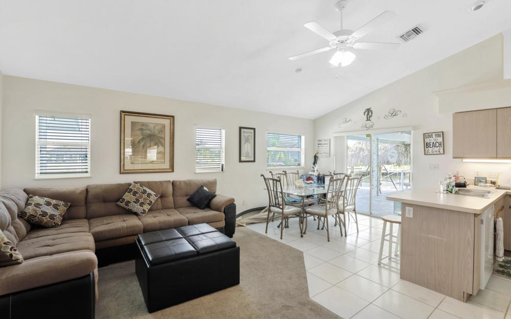 1606 Rainbow Ct, Marco Island - Home For Sale 1985543868