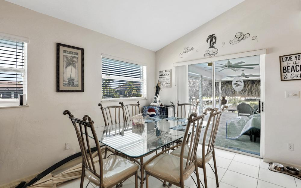 1606 Rainbow Ct, Marco Island - Home For Sale 2121008925