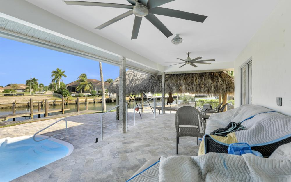 1606 Rainbow Ct, Marco Island - Home For Sale 807216754
