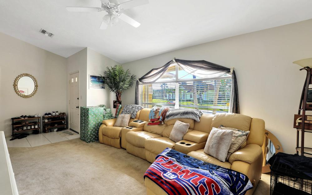1606 Rainbow Ct, Marco Island - Home For Sale 463768319
