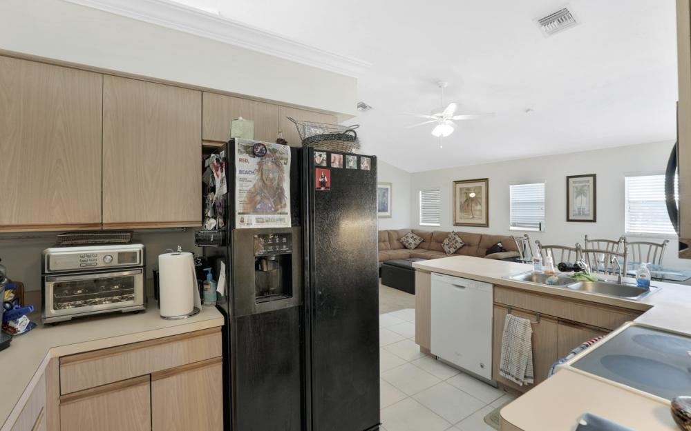 1606 Rainbow Ct, Marco Island - Home For Sale 296574189