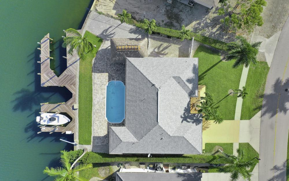 1606 Rainbow Ct, Marco Island - Home For Sale 1037348933