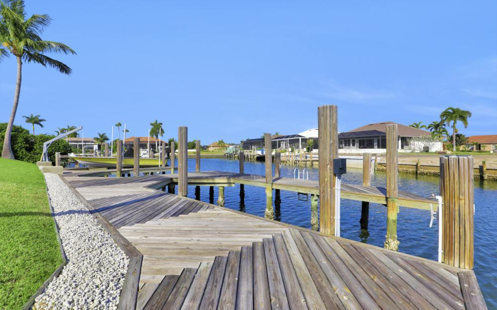 1606 Rainbow Ct, Marco Island - Home For Sale 5615194