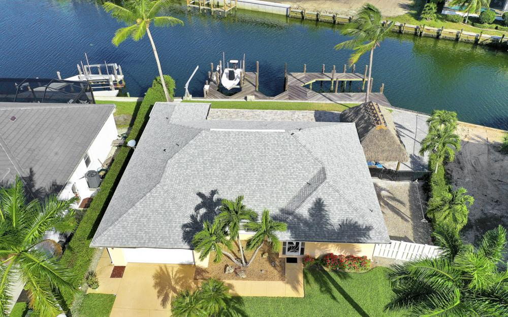 1606 Rainbow Ct, Marco Island - Home For Sale 1588426913