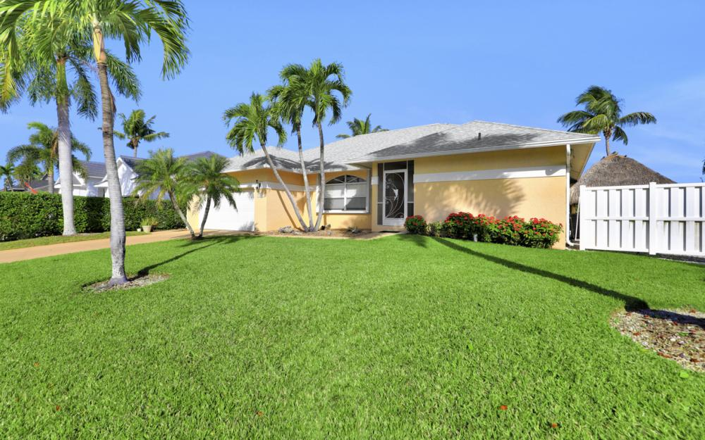 1606 Rainbow Ct, Marco Island - Home For Sale 863818920