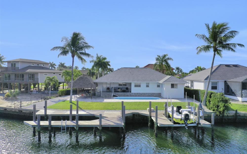 1606 Rainbow Ct, Marco Island - Home For Sale 1689766447