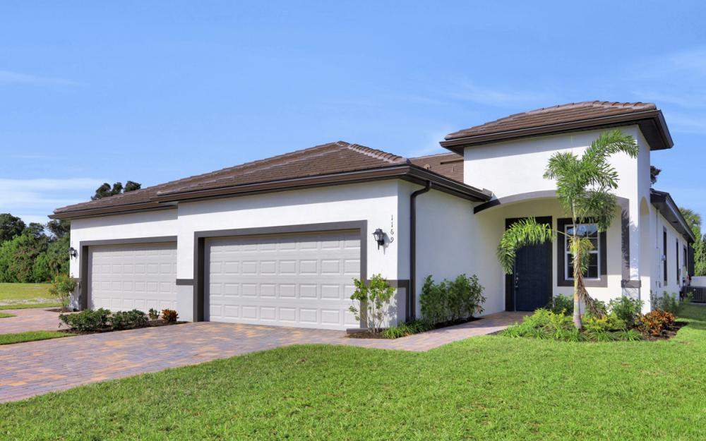1169 S Town and River Dr, Fort Myers - Home For Sale 2009614060