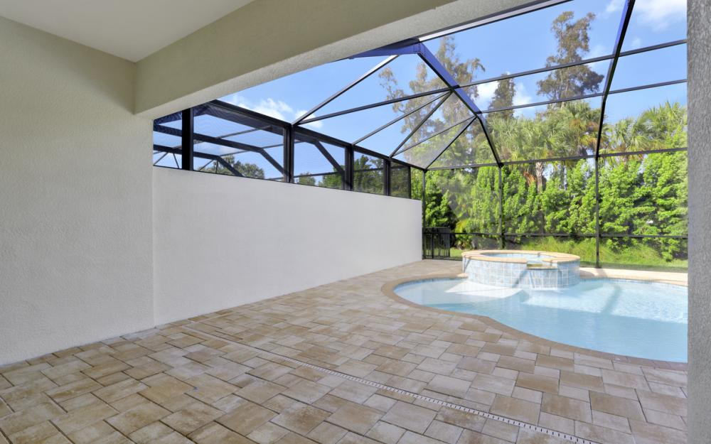 1169 S Town and River Dr, Fort Myers - Home For Sale 660624183