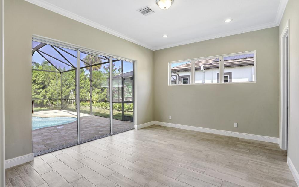 1169 S Town and River Dr, Fort Myers - Home For Sale 140540273