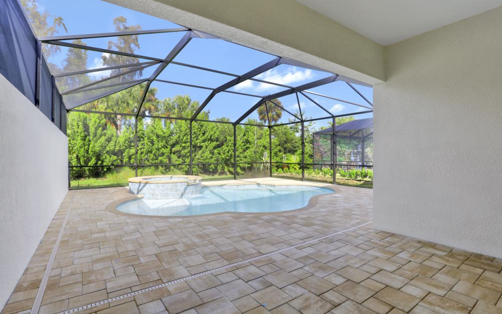 1169 S Town and River Dr, Fort Myers - Home For Sale 1260586436