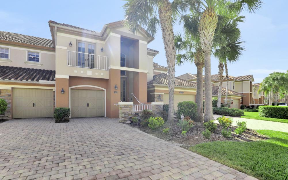 9217 Quartz Ln #202, Naples - Condo For Sale 1580364010