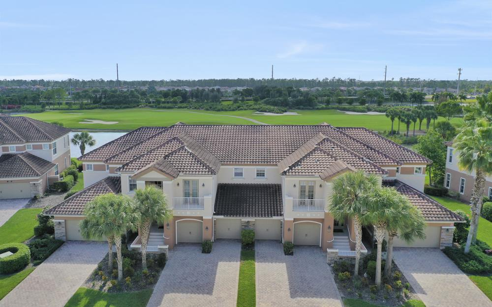 9217 Quartz Ln #202, Naples - Condo For Sale 777590976