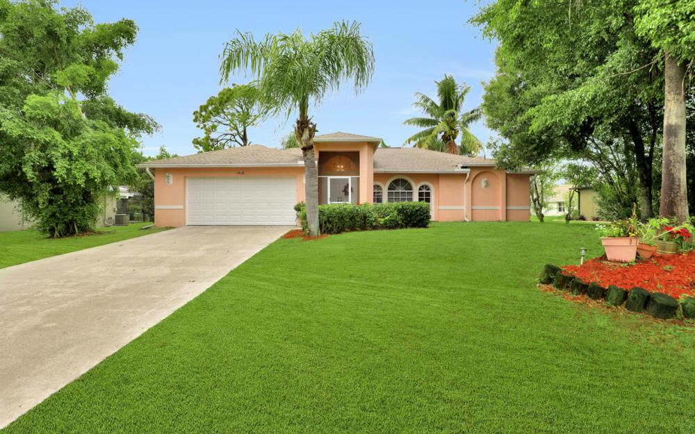 1416 SW 8th Ct Cape Coral - Home For Sale 1643528988