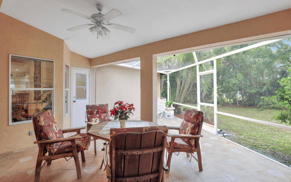 1416 SW 8th Ct Cape Coral - Home For Sale 1490068903